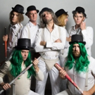 The Flaming Lips & FEW Spirits Launch Whiskey Collaboration With Bottle Signing In Chicago