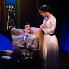 BWW Review: WHEN YOU WISH Is A Wish Unfulfilled