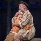 BWW Review: Mazel Tov, Mazel Tov To AZ Theatre Company's FIDDLER ON THE ROOF