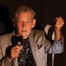 BWW Interview: Ian McKellen Talks About Working with Maggie Smith