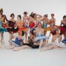 Les Ballets Trockadero de Monte Carlo Coming to the Winter Garden