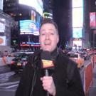 BWW TV Sunday Special: Randy Rainbow Quizzes New Yorkers on Broadway/Oscar Trivia