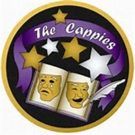 BWW Feature: 15th ANNUAL CAPPIES AWARDS at THE BROWARD CENTER FOR THE PERFORMING ARTS