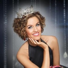 'America's Choice' Voting Now Open for 96th MISS AMERICA COMPETITION on ABC