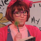 Photo Flash: First Look at JUNIE B. JONES - THE MUSICAL at Way Off Broadway