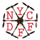 Cirque du Soleil, National Geographic Among Nominees for 2016 NYC Drone Film Festival