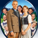 Really Useful Group Announces THE SOUND OF MUSIC's von Trapp Children for Sydney Production