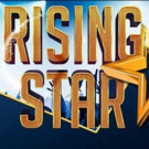 RISING STAR COMPETITION Reaches Week 8 and Features Natalie Joy Johnson, Paul Canaan and Joey Taranto