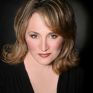 Patricia Racette to Lead LA Opera's SALOME, 2/18 - Full Cast Announced!