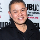 BWW Interview: Chay Yew Directs the Moving WHERE DID WE SIT ON THE BUS?