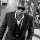 Celebrity Comedian Dave Chappelle to Take the Stage at Coral Springs Center for the Arts