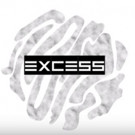 Ultimate Rejects & DJ/Producer X-Change's 'Excess' Out Now