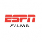 ESPN 30 for 30 to Premiere John Calipari Documentary ONE AND NOT DONE, Today