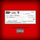 Miami Recording Artist Zoey Dollaz Releases New Single 'Blow A Check'