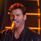 VIDEO: Harry Connick Jr. Performs 'I Do Like We Do' on AMERICAN IDOL