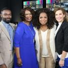 David Oyelowo & More Set for New Season of OPRAH: WHERE ARE THEY NOW?, Premiering Tonight