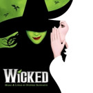 WICKED Releases Original Cast Recording On Vinyl!