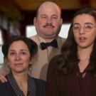 Pennington Players to Present THE DIARY OF ANNE FRANK