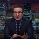 VIDEO: John Oliver Explains Trump's Weird Soft Spot for Russia & Putin on LAST WEEK TONIGHT