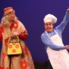 The Paper Bag Players Theater to Host Workshop & Performances at Jewish Museum, 3/13