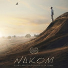 NAKOM Nominated for Film Independent Spirit Award;  Opens Theatrically This March
