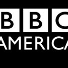 BBC America Names Gina Mingacci VP, Development & Current Programming