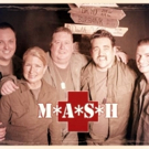 Buck Creek Players Serves Up a Comedic and Nostalgic Experience with MASH