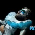 FX Greenlights Season 2 of Zach Galifianakis Comedy Series BASKETS