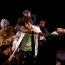 Next Iteration Theater Company Presents TURQUOISE by Deb Margolin