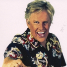Gary Busey Calls Out Audience, Makes PERFECT CRIME Part His Own