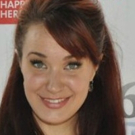 VIDEO: Sierra Boggess Bids Adieu To Her SCHOOL OF ROCK Dressing Room