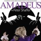 BWW Preview: Utah Rep to Stage AMADEUS, 9/11