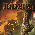 BLACKBURN Coming to DVD This Summer