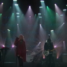 VIDEO: Grouplove Performs 'Welcome to Your Life' on LATE LATE SHOW