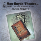 Mac-Haydn Theatre Heads to a Far-Off Kingdom with INTO THE WOODS