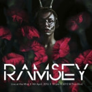 Singer/Songwriter Ramsey's 'Pay' Out Now
