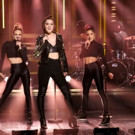 VIDEO: Hailee Steinfeld Performs 'Love Myself' on TONIGHT SHOW