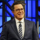 LATE SHOW WITH STEPHEN COLBERT to Broadcast Live Following Trump's Address to Congress, 2/28