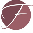 Festival51 Seeks Original Scripts for 2nd Annual Women's Playwriting Festival