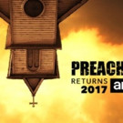 Catch Up on First Season of AMC's PREACHER Ahead of Season 2 Summer Premiere
