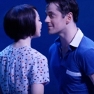 STAGE TUBE: Behind the Scenes of AN AMERICAN IN PARIS; Coming to the Buell, 3/8