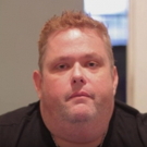 STAGE TUBE: Comedian Ralphie May Apologizes for Offensive American-Indian Jokes Taken Out of Context