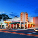 Florida Studio Theatre Announces its 15-16 Winter Season