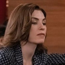BWW Recap: Truth and Consequence on THE GOOD WIFE