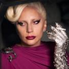 Lady Gaga Confirms Return to Next Season of AMERICAN HORROR STORY