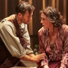 BWW Review: LADY CHATTERLEY'S LOVER, Crucible Studio, Sheffield, 1 October 2016