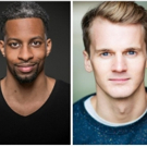 Southwark Playhouse Announces Full Casting for SIDE SHOW