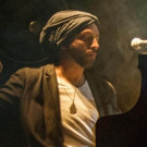 Bergen Performing Arts Center presents IDAN RAICHEL: PIANO-SONGS