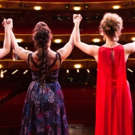 Metropolitan Opera National Council to Hold Opera Auditions, 10/17