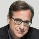 Bob Saget Comes to Comedy Works Landmark Village This Weekend